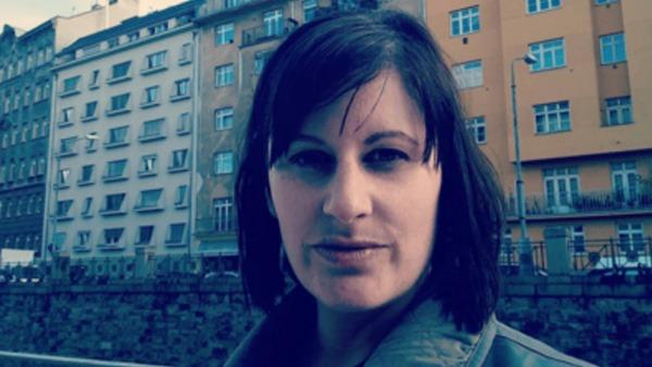 Judith Denkmayr